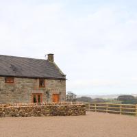 Lane Head Cottage
