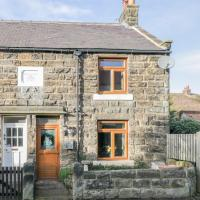 Eskside Cottage