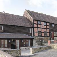 Alders View Coach House, hotel in Craven Arms