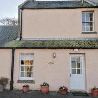 Turret Cottage, hotel di Prestonpans