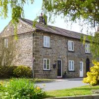 Fern Cottage