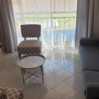 Morden 2 bed apartment 13 km from OR Tambo Ariport