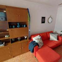 Casa Pilar - A Murcia Holiday Rentals Property