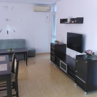 Apartament Anelia 2