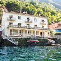 Bellagio Villas, hotell i Lezzeno
