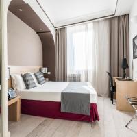 Smart Hotel Pincio