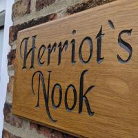 Herriot's Nook