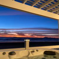 Quinta Pacifica Beachfront Villas, hotel in Rosarito