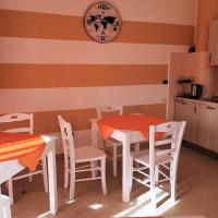 L&B bed and breakfast, hotell i Terranova di Pollino