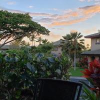 Fairways at Mauna Lani 1201