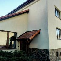Apartment Beatris, hotel in Jezersko