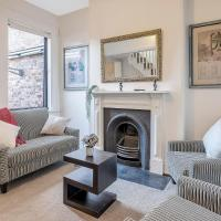 Stylish House - Moments to Kings Cross & City