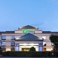 Holiday Inn Express - Concepcion, an IHG Hotel