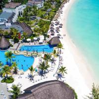 Ambre All Inclusive - Adults only
