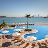 Andaz Palm Jumeirah Residences
