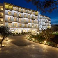 Vasia Royal Hotel