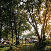 Kamp David