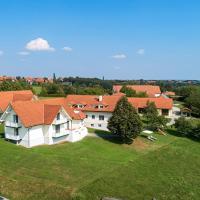 Sonntagsberg Hof Familie Fiedler