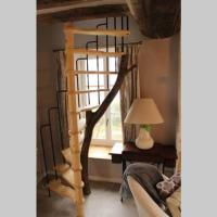 La Petite Maison, hotel in Courgeout