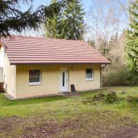 Amazing home in Goldlauter-Heidersbach w/ WiFi and 2 Bedrooms