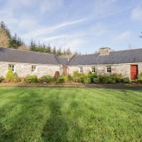 Cluaincarraig, hotel near Ireland West Airport Knock - NOC, Kilkelly