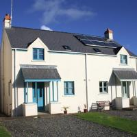 14 Green Meadow Close, hotel in Haverfordwest
