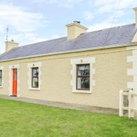 Glor Cottage, hotel near Ireland West Airport Knock - NOC, Ballyhaunis