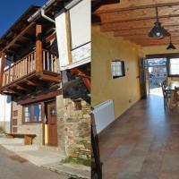 LAS MATICAS, hotel in Molinaseca
