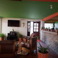 Hotel Guayarillo