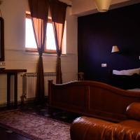 Hostel Mornar, hotel in Velika Kladuša