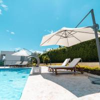 Hotel Syvanna Wellness and Spa, hotel in Pereira