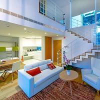 Oitavos Villa Sleeps 7 with Pool and Air Con