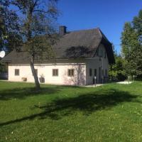 Ferienhaus Traunseeblick