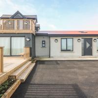 Clonard Beach House