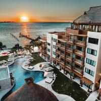 Hotel Beló Isla Mujeres