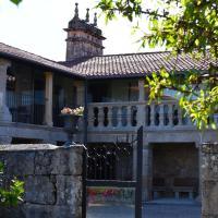 Casa das Capelas