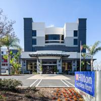 Hilton Garden Inn Irvine Spectrum Lake Forest