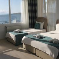 Foca Kumsal Hotel