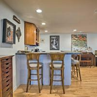 Cozy Grand Junction Abode Near Vineyards/Golf