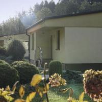 Ponikiew Resort – hotel w Wadowicach