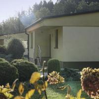 Ponikiew Resort, hotel in Wadowice