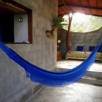 Casa Da Natureza, hotel in Pipa