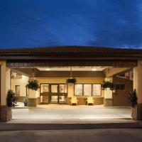 Days Inn by Wyndham Miramichi NB, hotel em Miramichi