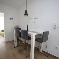 Studio apartment Koko