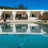 Villa Can Vinyes