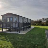 Home Farm Park - Static Caravans