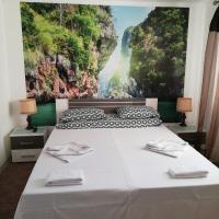 Hotel Hobby