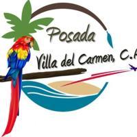 Posada Villa del Carmen, hôtel à Catia La Mar près de: Aéroport international Simón Bolívar - CCS