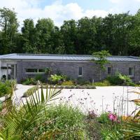 Satori Cottage
