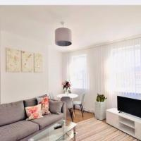 Super location 1min from metro 10min from Camden